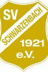 SV Schwarzenbach1
